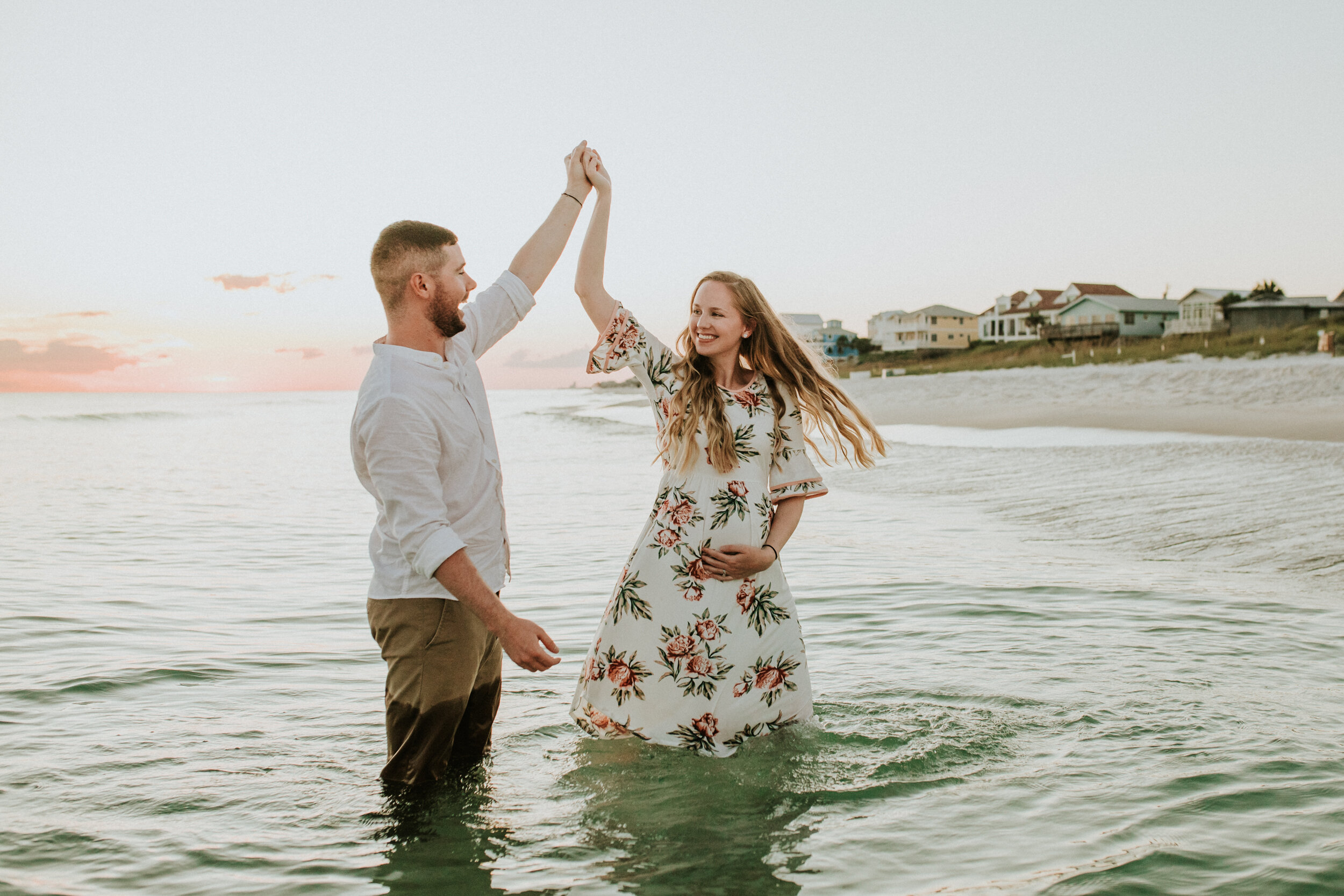 30a_Panama_City_Beach_Florida_Maternity_Couples_Beach_Photographer-27.jpg