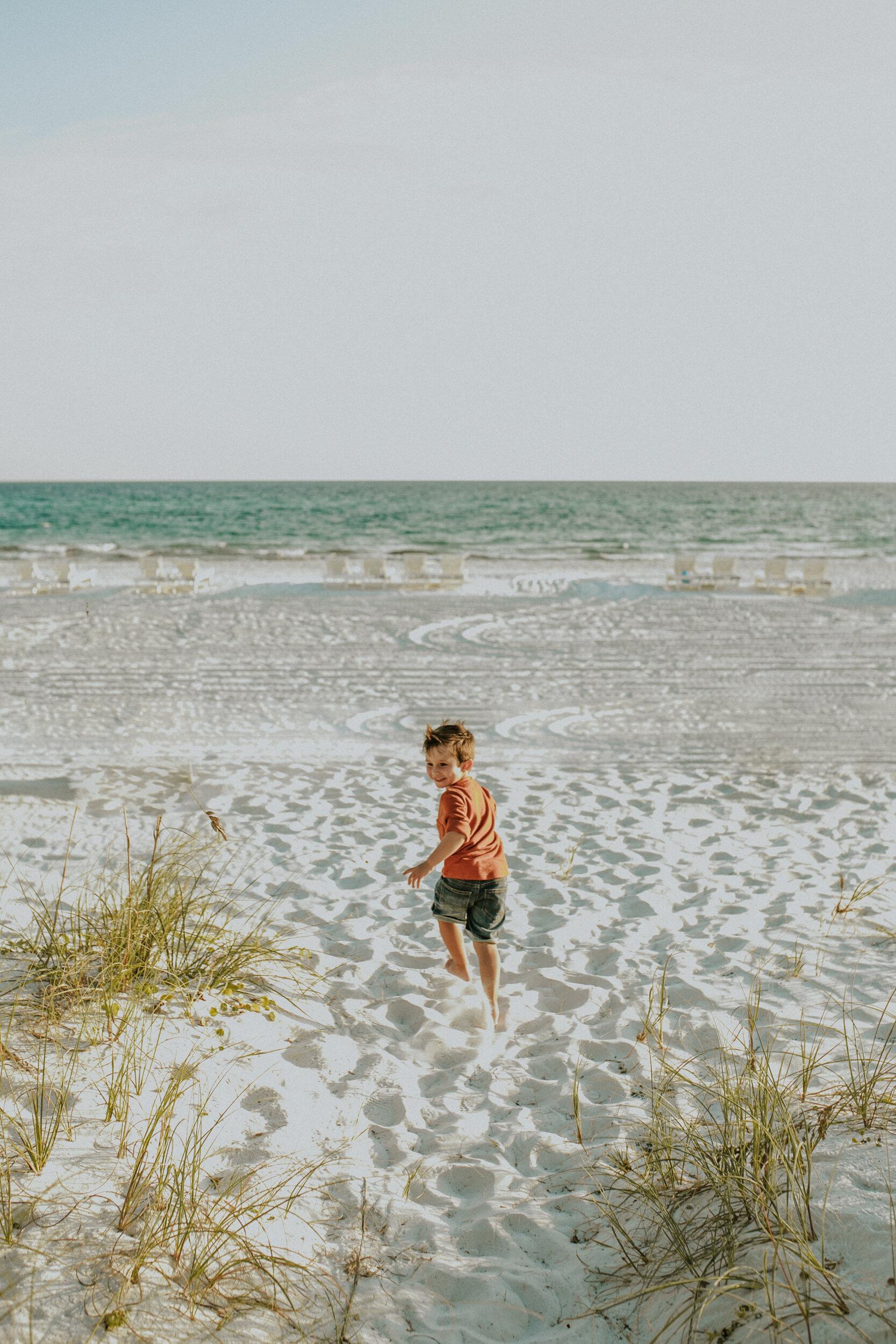 30a_Carillon_Beach_Resort_Panama_City_Beach_Family_Photographer_Beach_Photos-15.jpg