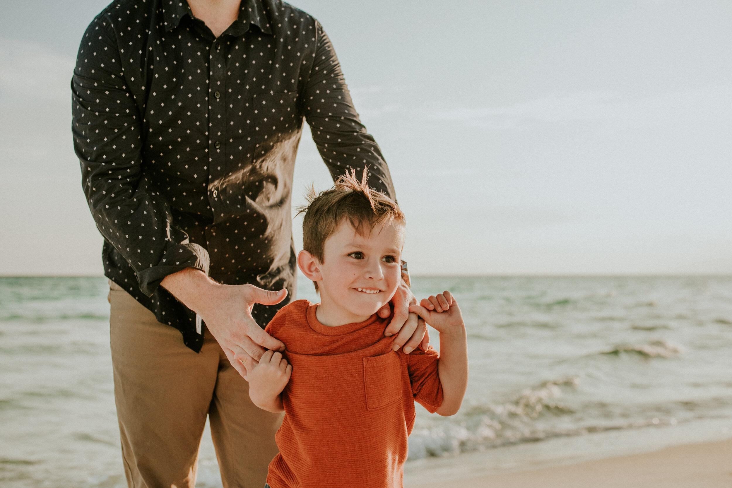 30a_Carillon_Beach_Resort_Panama_City_Beach_Family_Photographer_Beach_Photos-20.jpg