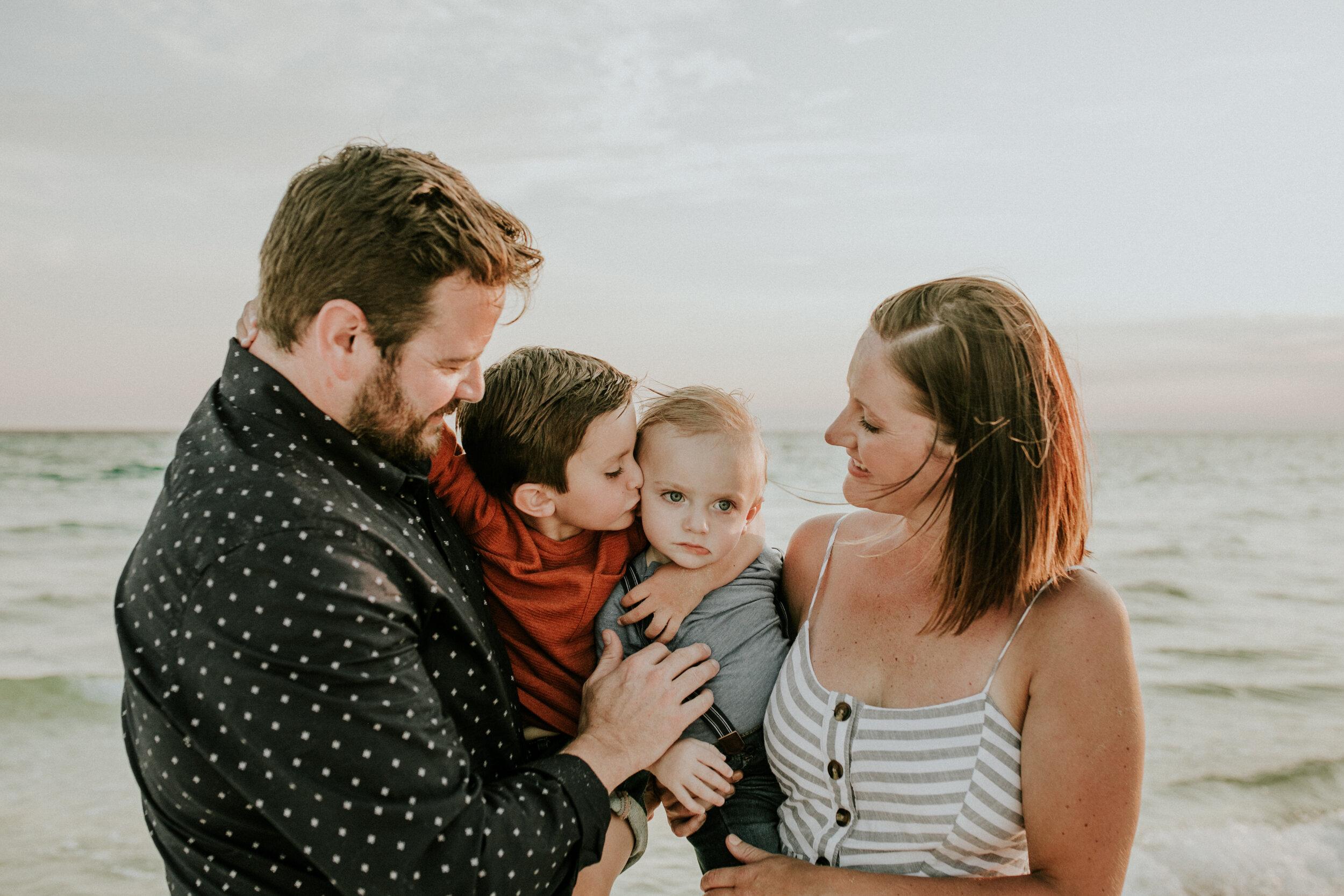 30a_Carillon_Beach_Resort_Panama_City_Beach_Family_Photographer_Beach_Photos-27.jpg