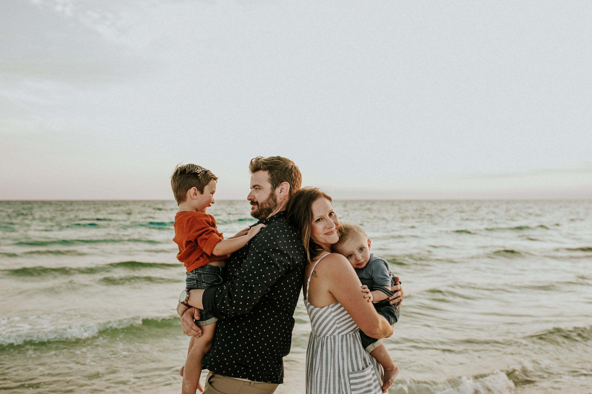 30a_Carillon_Beach_Resort_Panama_City_Beach_Family_Photographer_Beach_Photos-28.jpg