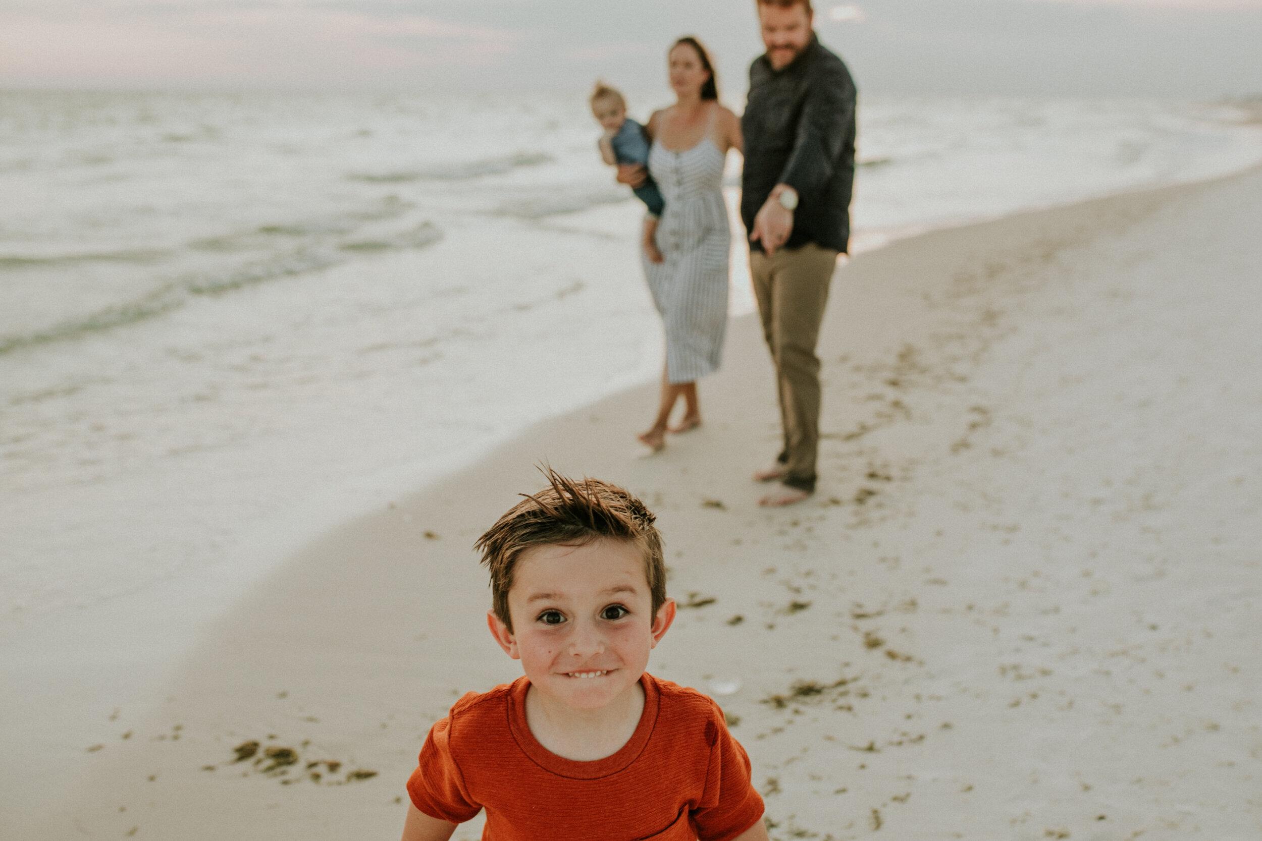 30a_Carillon_Beach_Resort_Panama_City_Beach_Family_Photographer_Beach_Photos-41.jpg