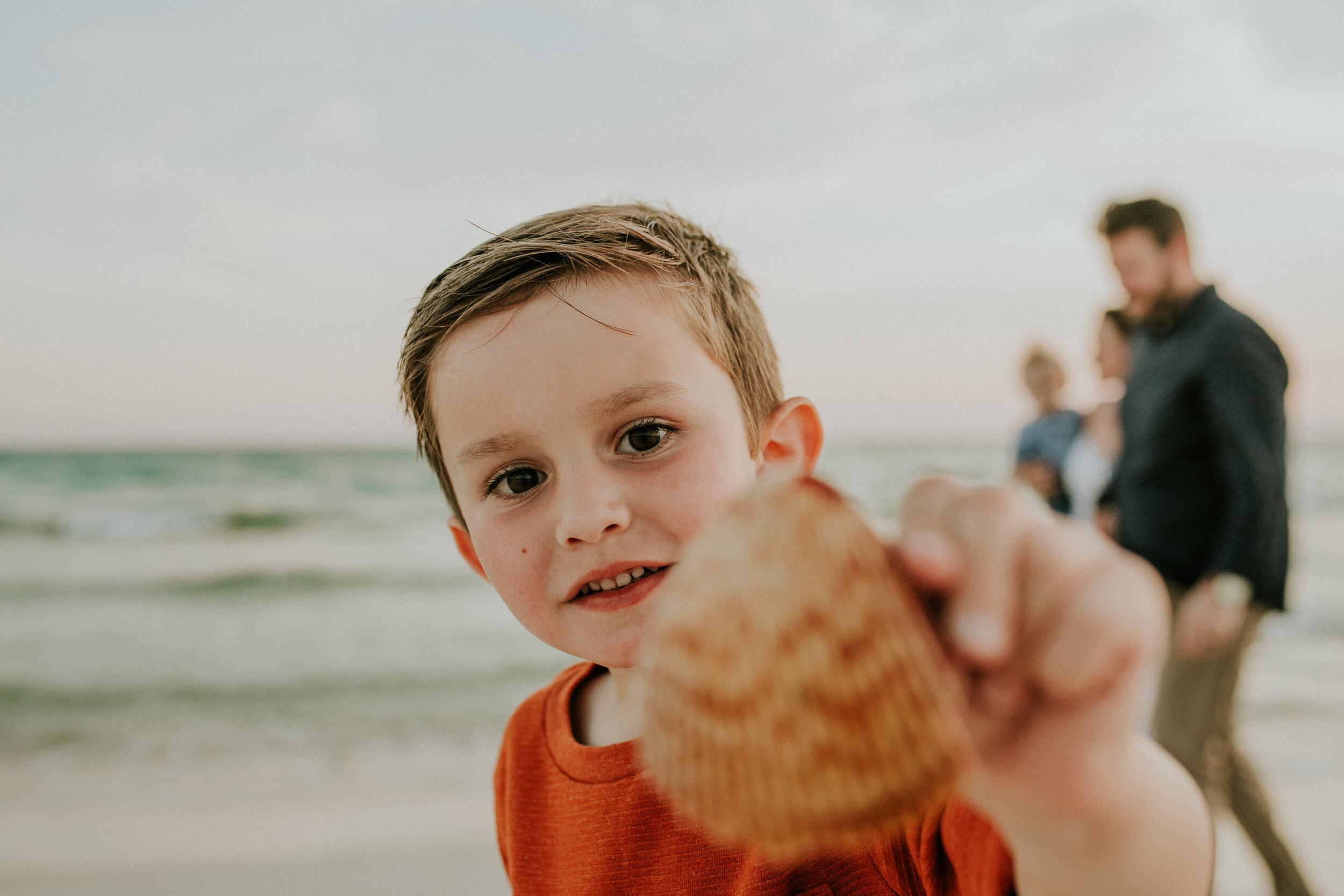 30a_Carillon_Beach_Resort_Panama_City_Beach_Family_Photographer_Beach_Photos-45.jpg