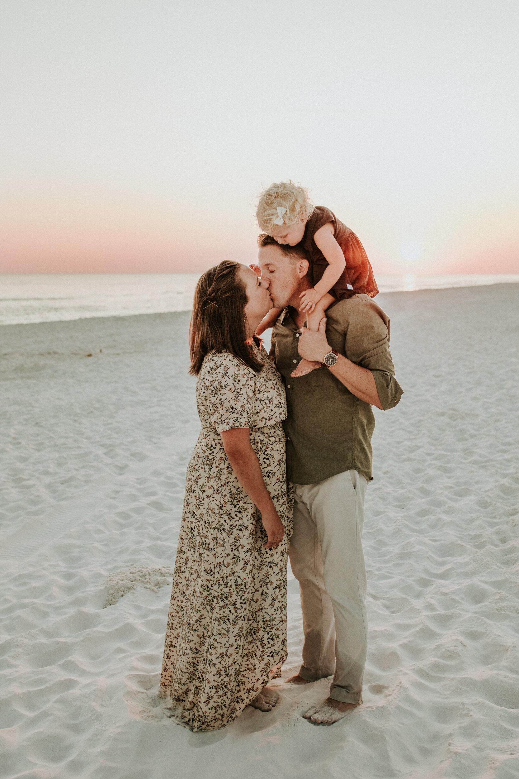 30a_Destin_Watercolor_Family_Photographer_Beach_Photos-8.jpg