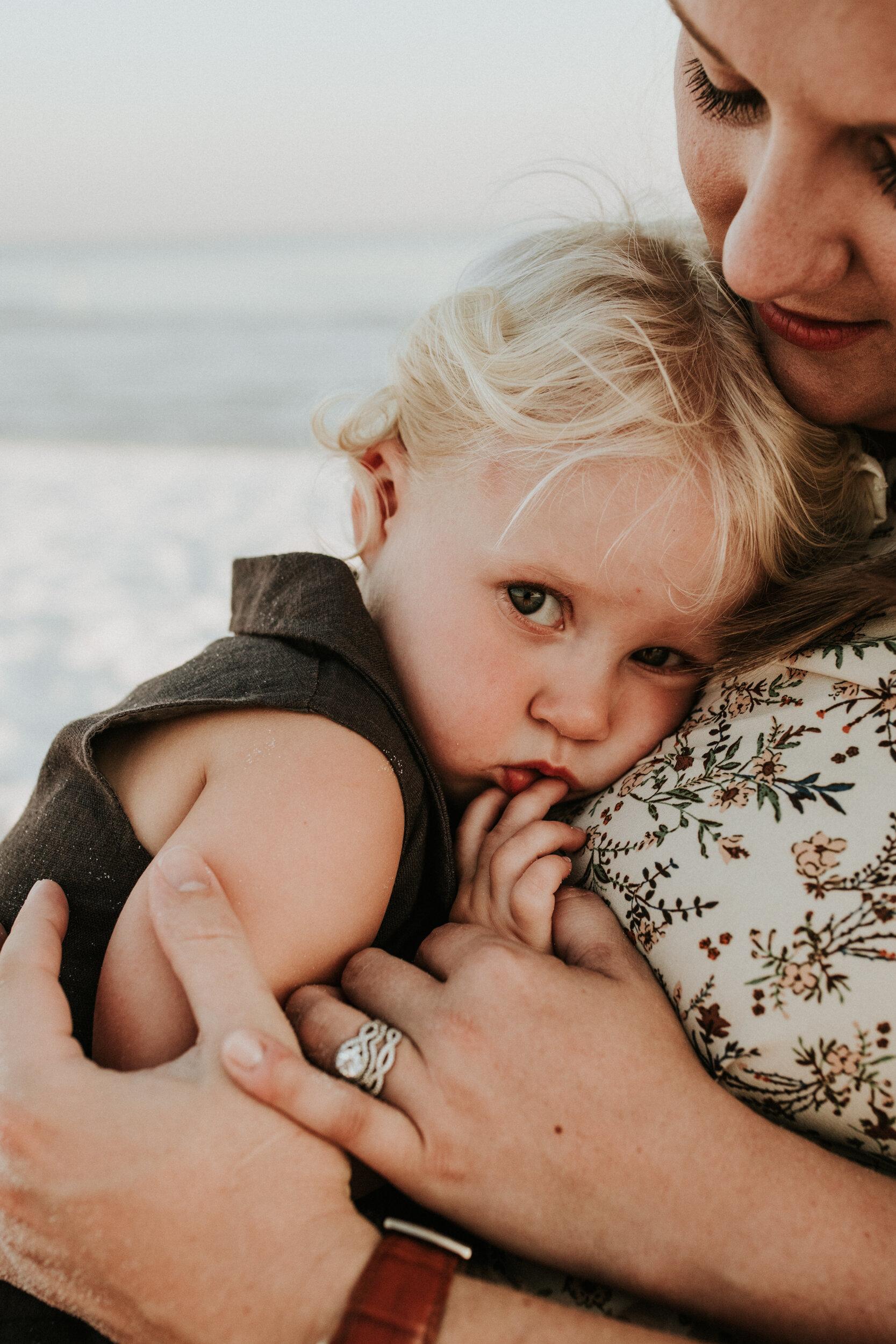 30a_Destin_Watercolor_Family_Photographer_Beach_Photos-10.jpg