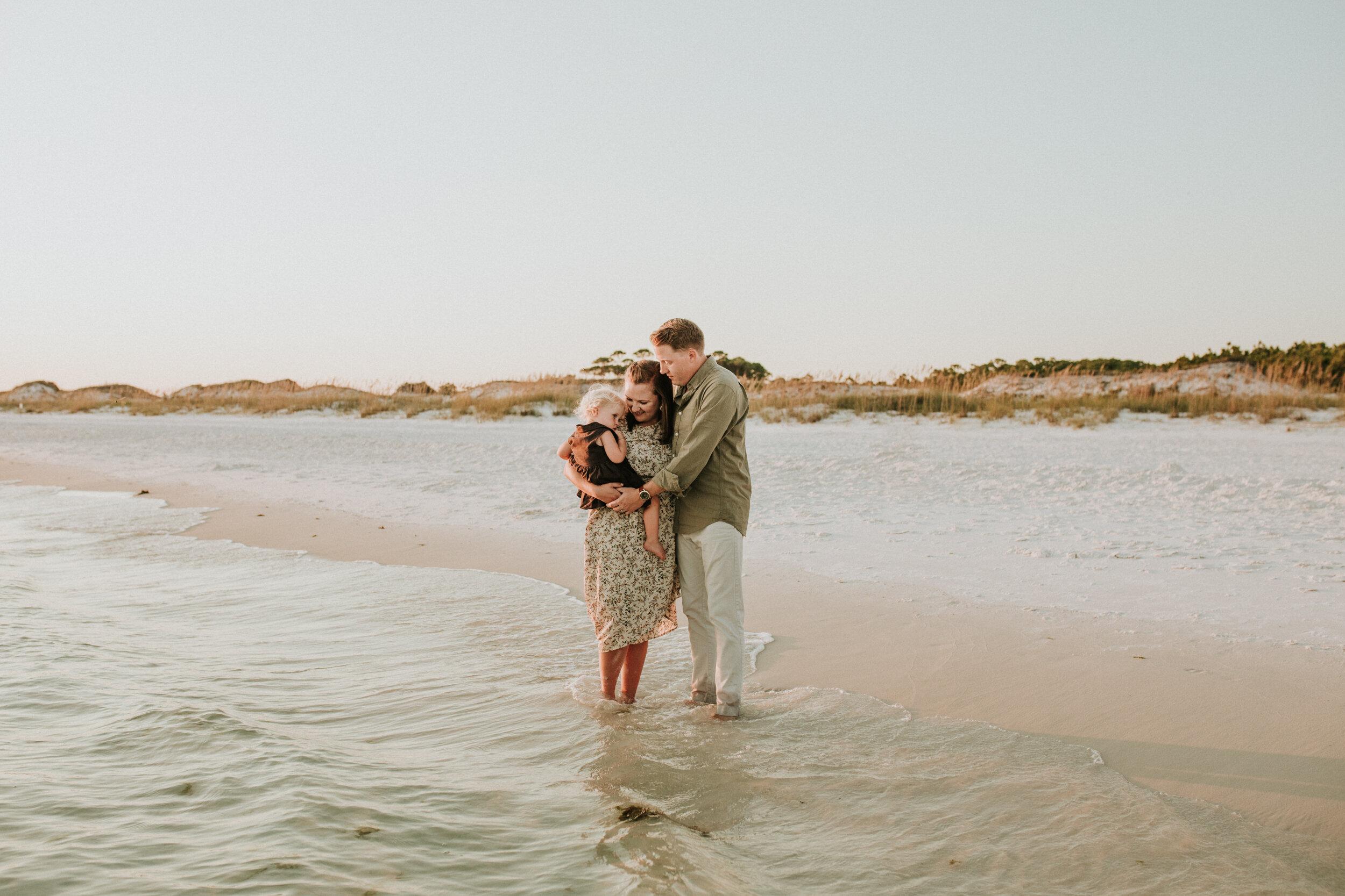 30a_Destin_Watercolor_Family_Photographer_Beach_Photos-16.jpg
