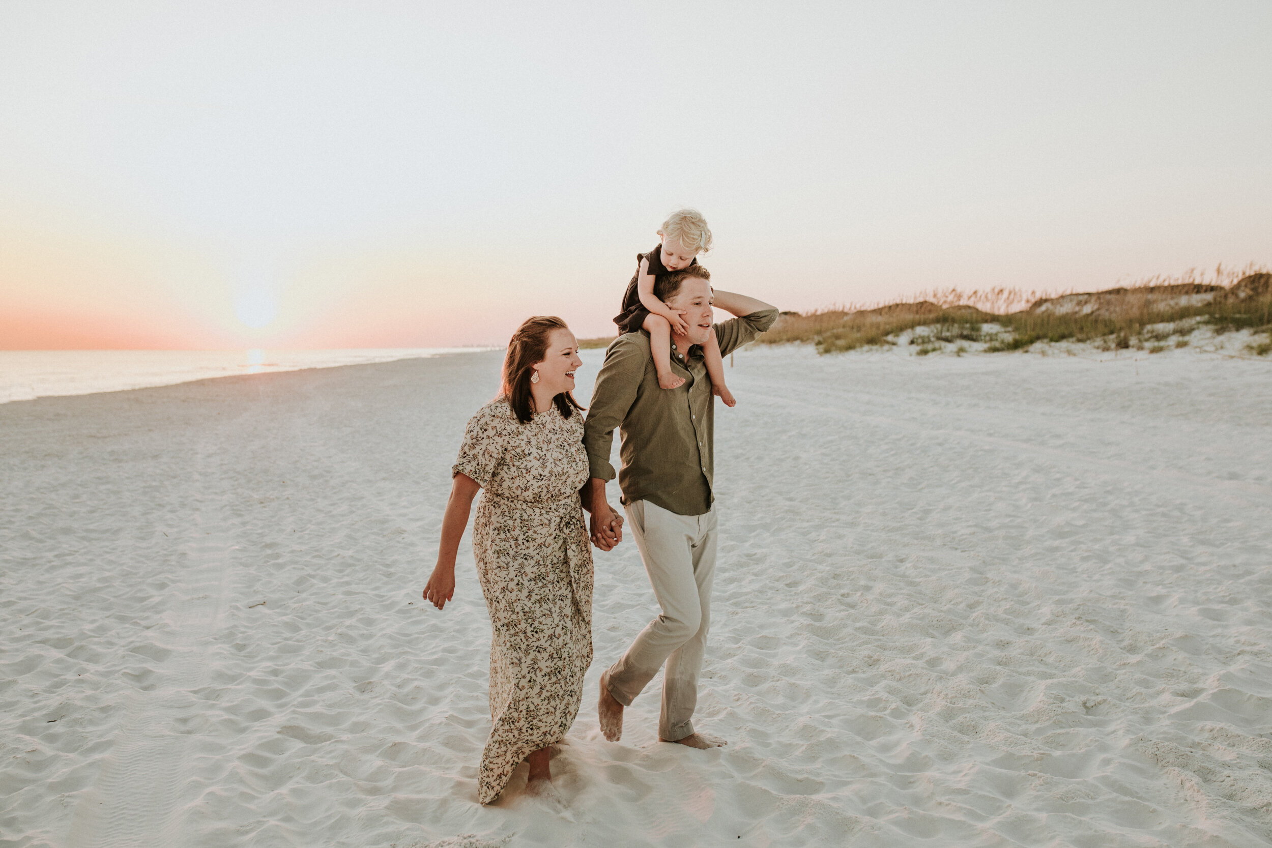 30a_Destin_Watercolor_Family_Photographer_Beach_Photos-32.jpg