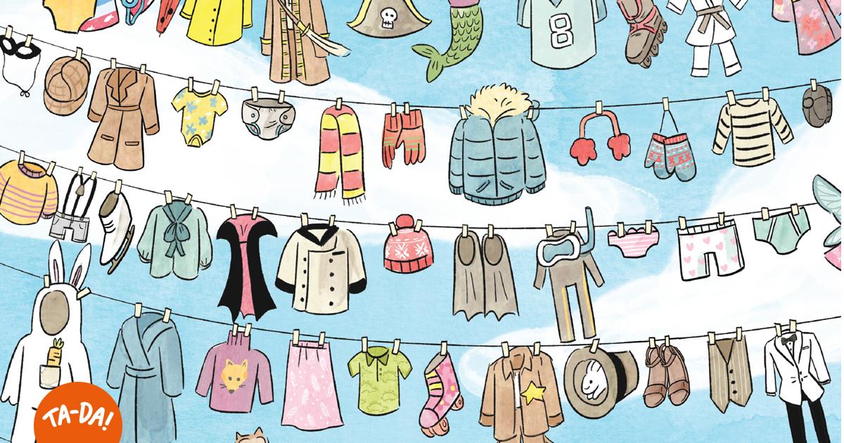 clothes-hero.jpg