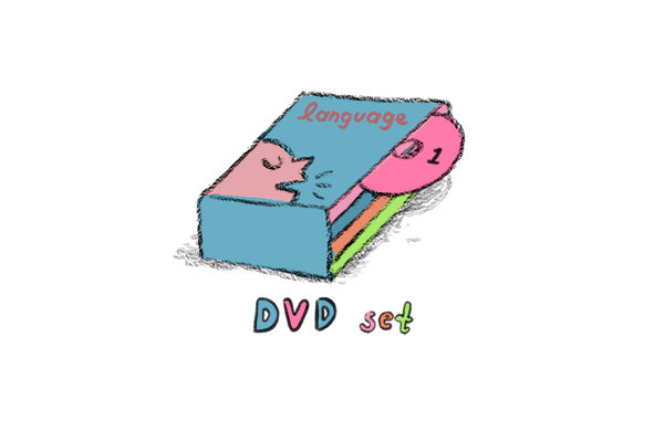 gift_dvds.png