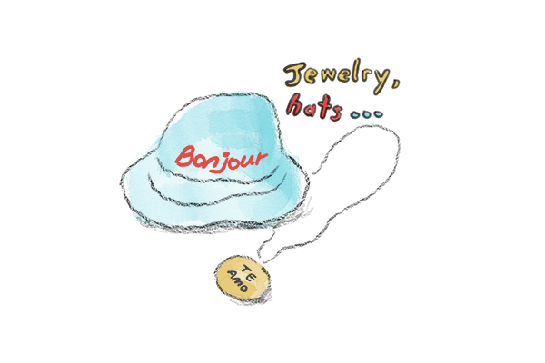 gift_jewelry.png