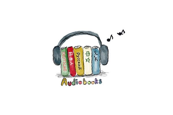 gifts_audiobooks.jpg