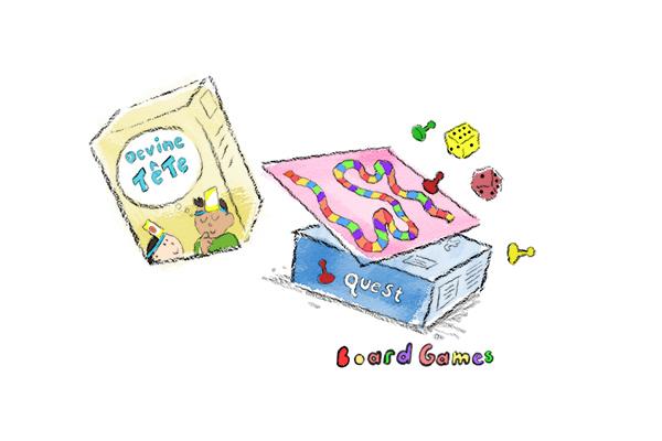 gifts_board-games.jpg