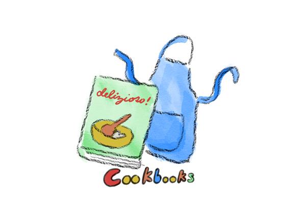 gifts_cookbooks.jpg