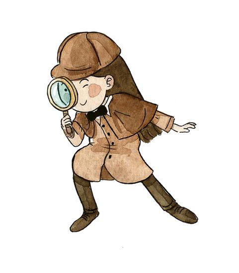 DetectiveGirl.jpeg