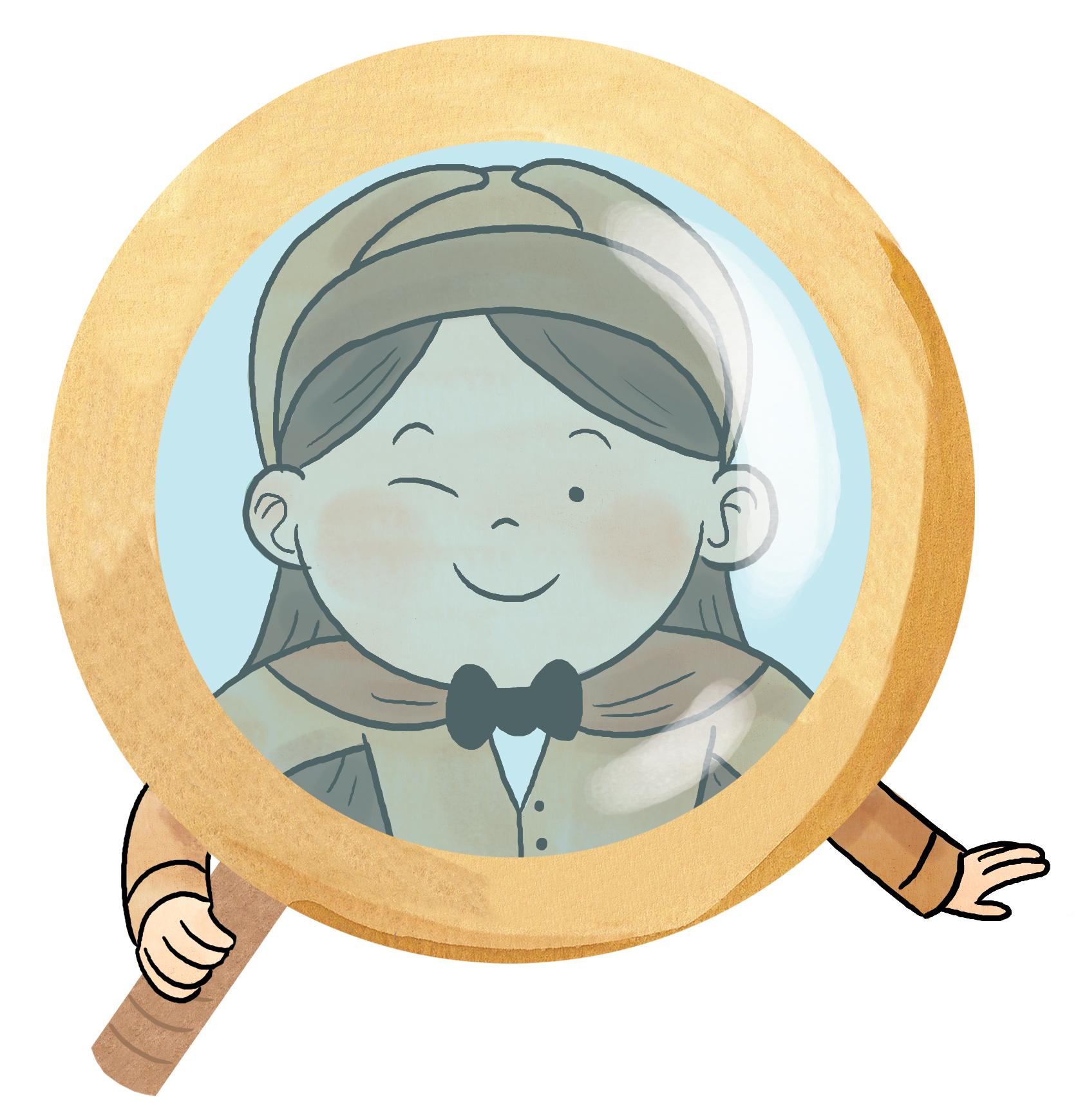 DetectiveLogo1.jpg