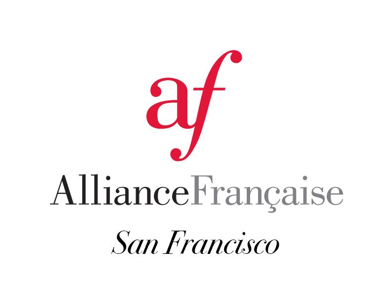 afsf-logo-2017.png