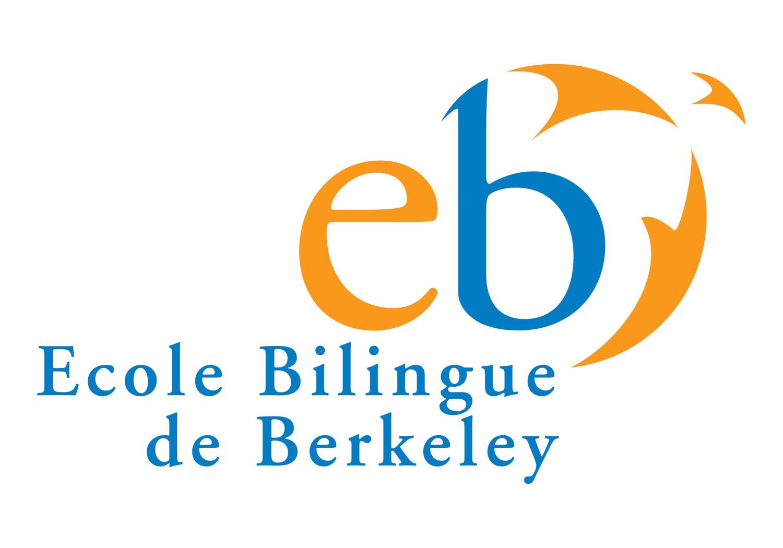 EB_RGB.jpg