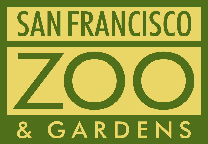 sfzoo_gardens_wordmark_rgb.jpg