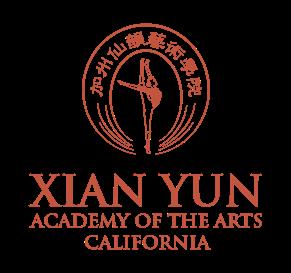 Xian Yun CA Logos-01 new.png