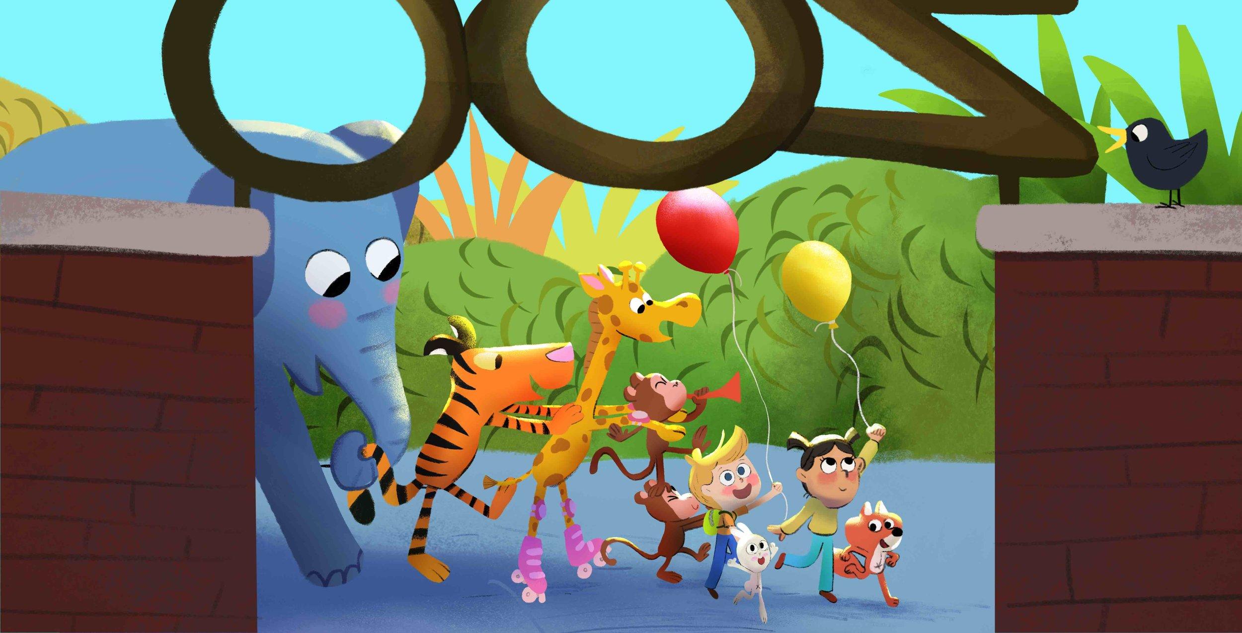 Zoo_Promo_3.jpg