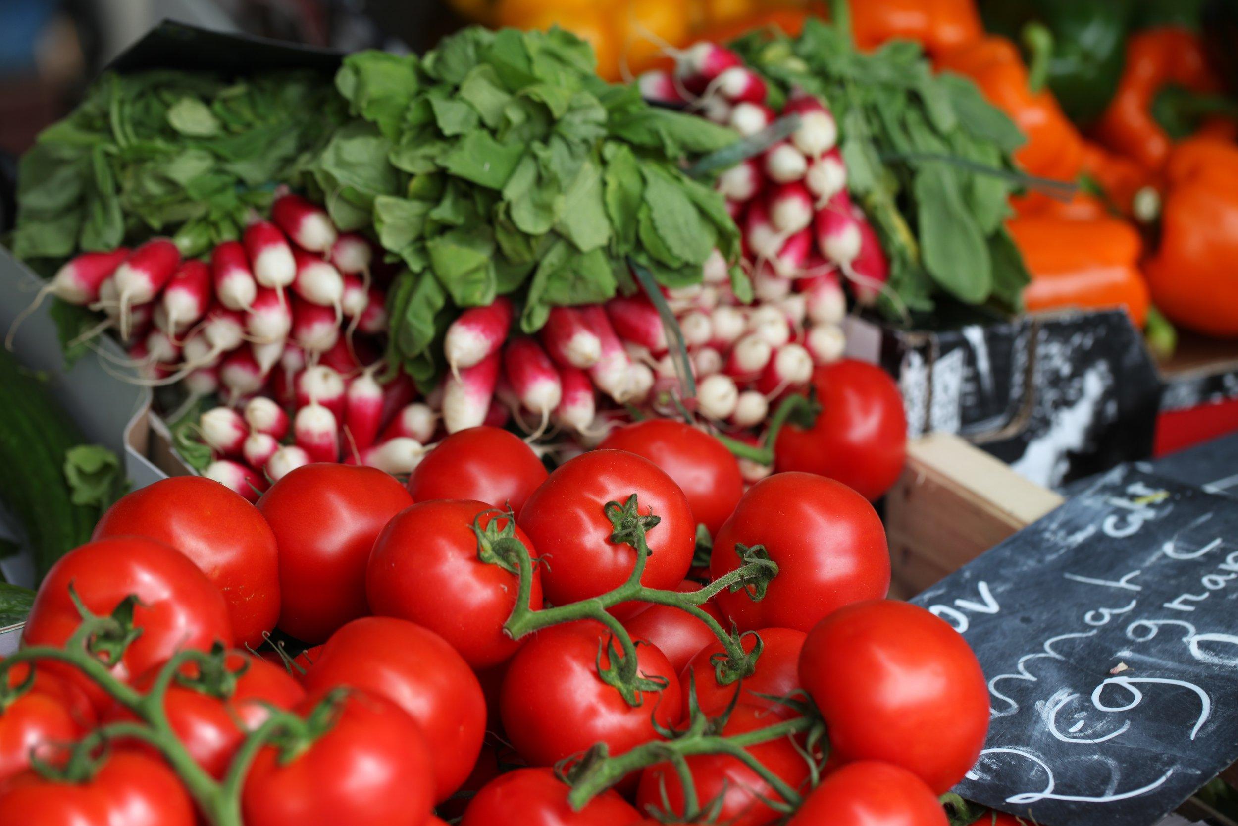tomatoes-radishes.jpg