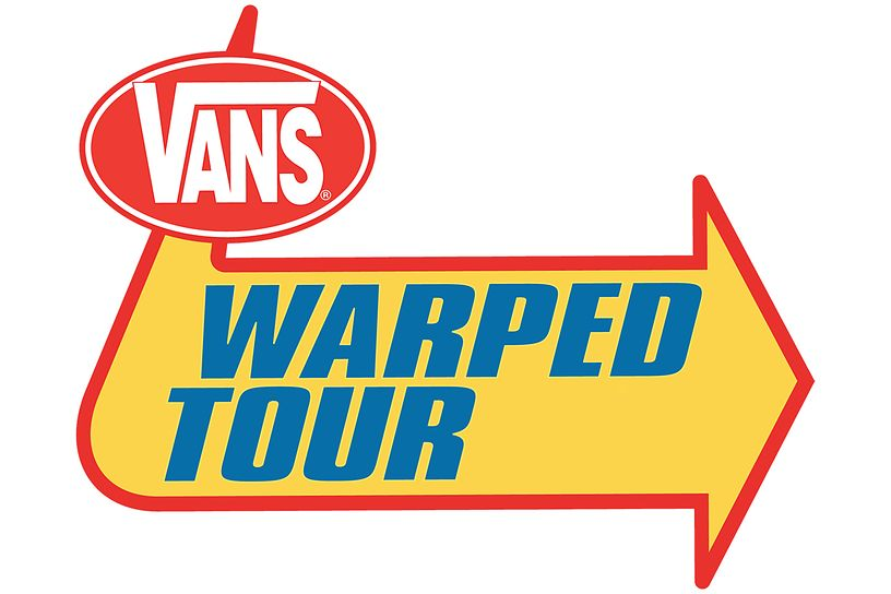 vans-warped-tour-logo.jpg