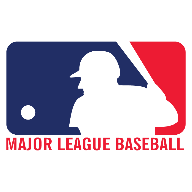 mlb-Major-League-Baseball-logo.png