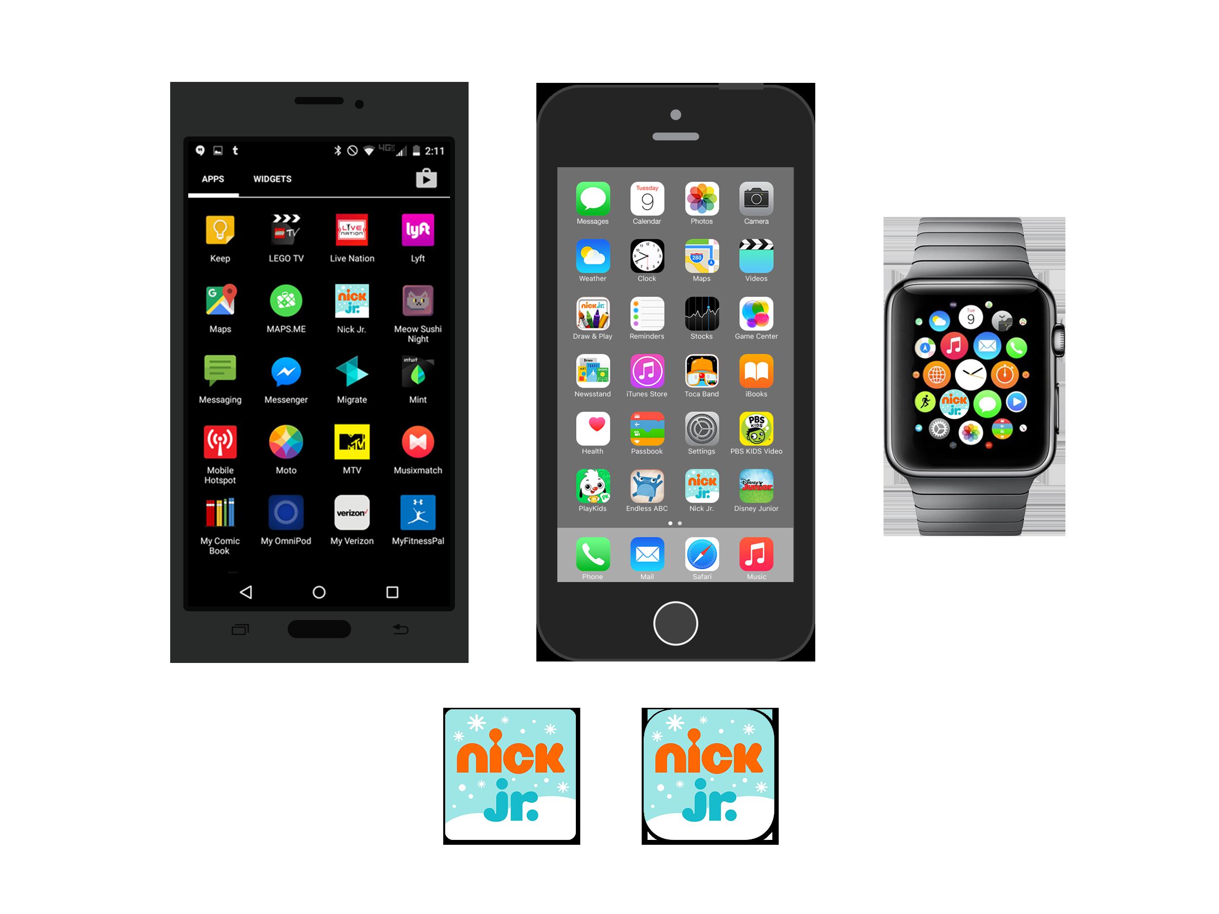 nickjr-app-icons-mockup.png