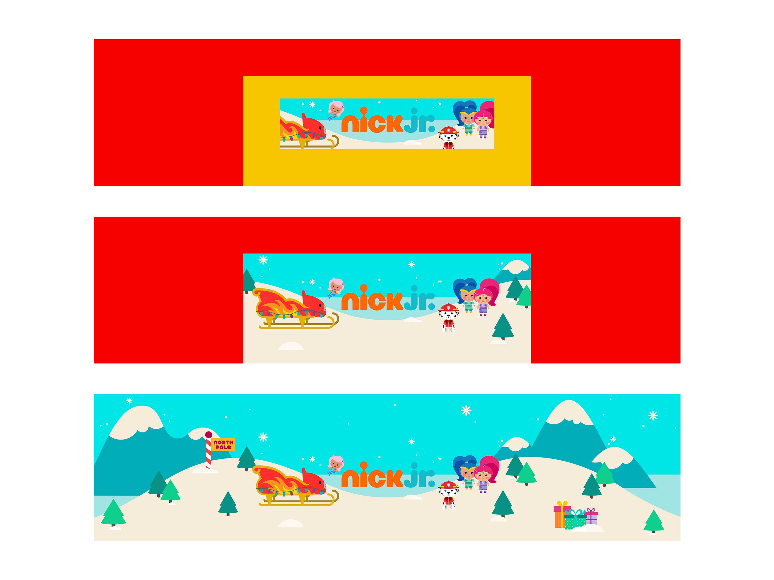 nickjr-itunes-store-mockup.png