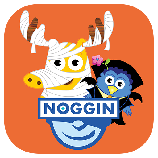 noggin-app-icon-halloween-iphone-2.png