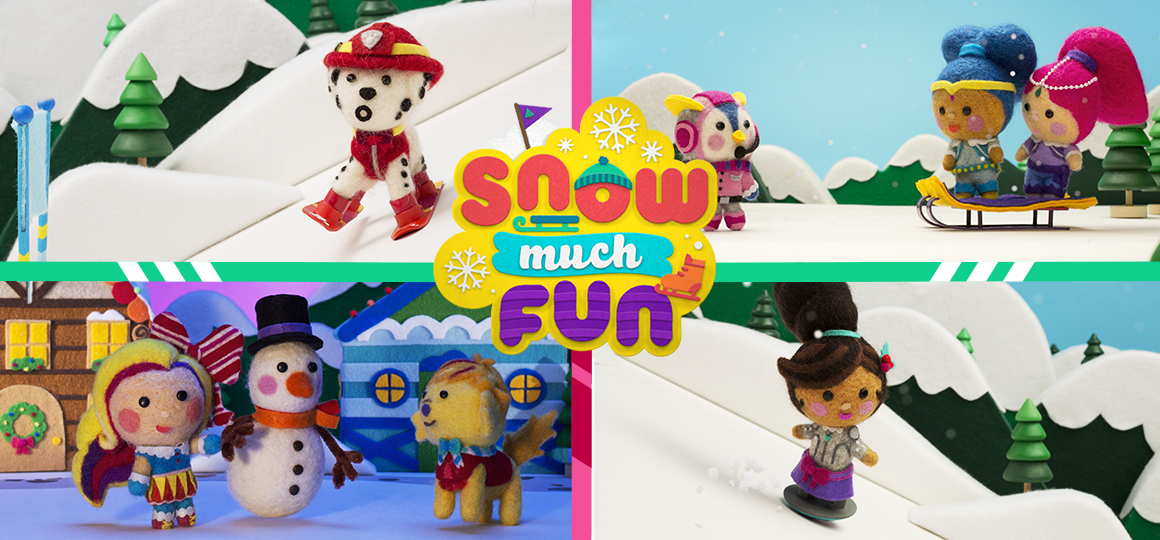 njr-original-nick-jr-shorties-snowy-friends-promo-l.jpg