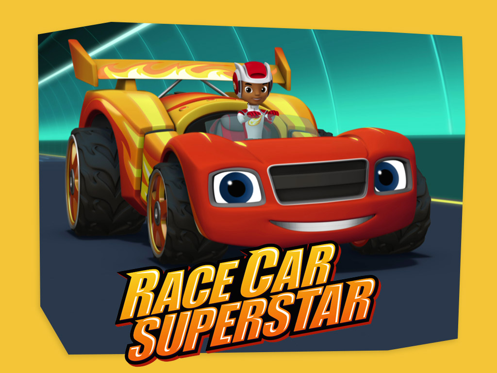 blaze-217-race-car-superstar-4x3.jpg