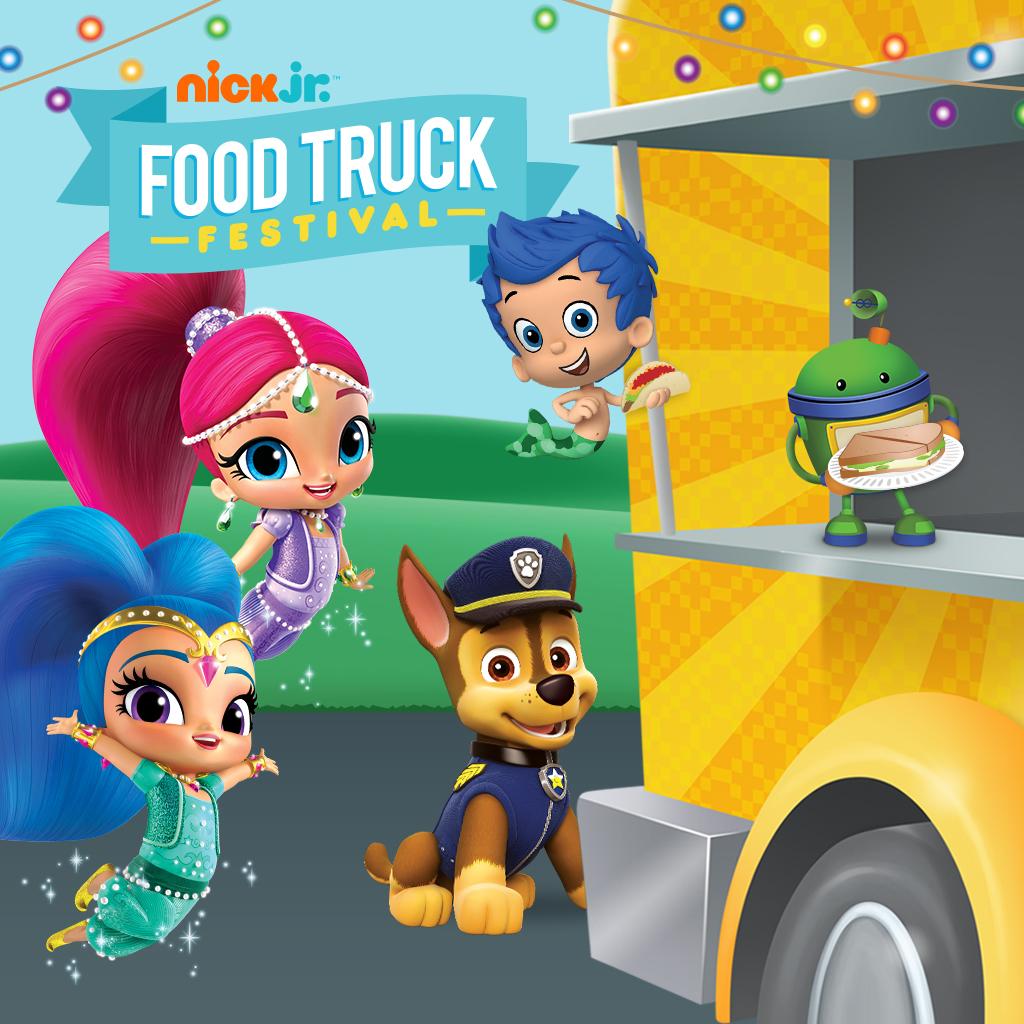 food-truck-1x1.jpg