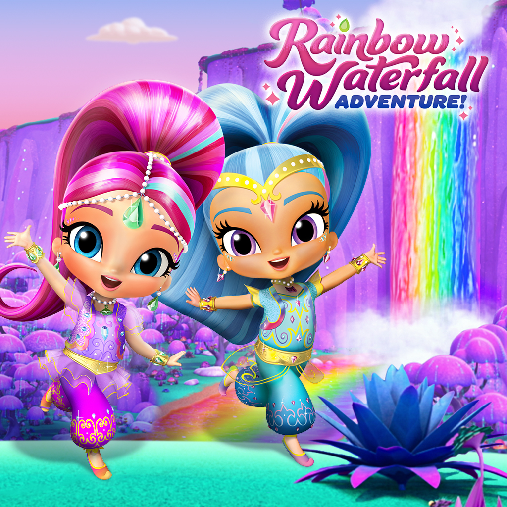 shimmer-rainbow-waterfall-1x1.jpg