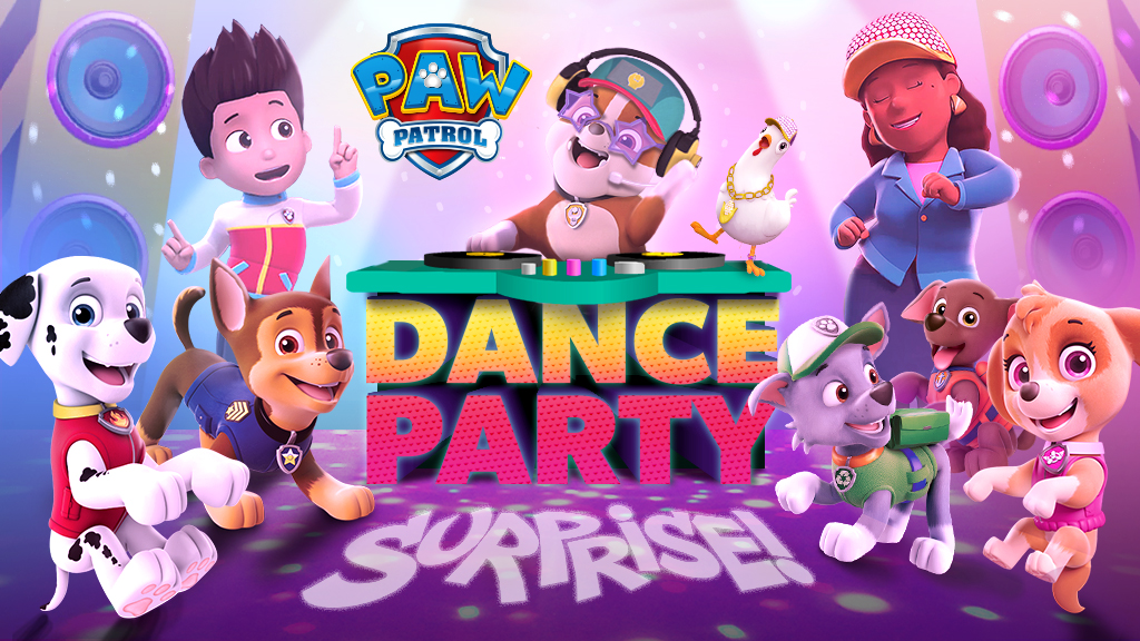paw-patrol-dance-party-surprise-1x1.jpg