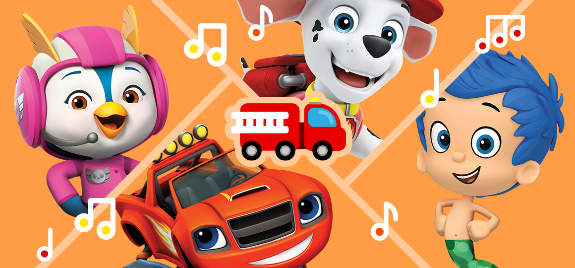 njr-original-nick-jr-firefighter-song-promo-l-2.jpg