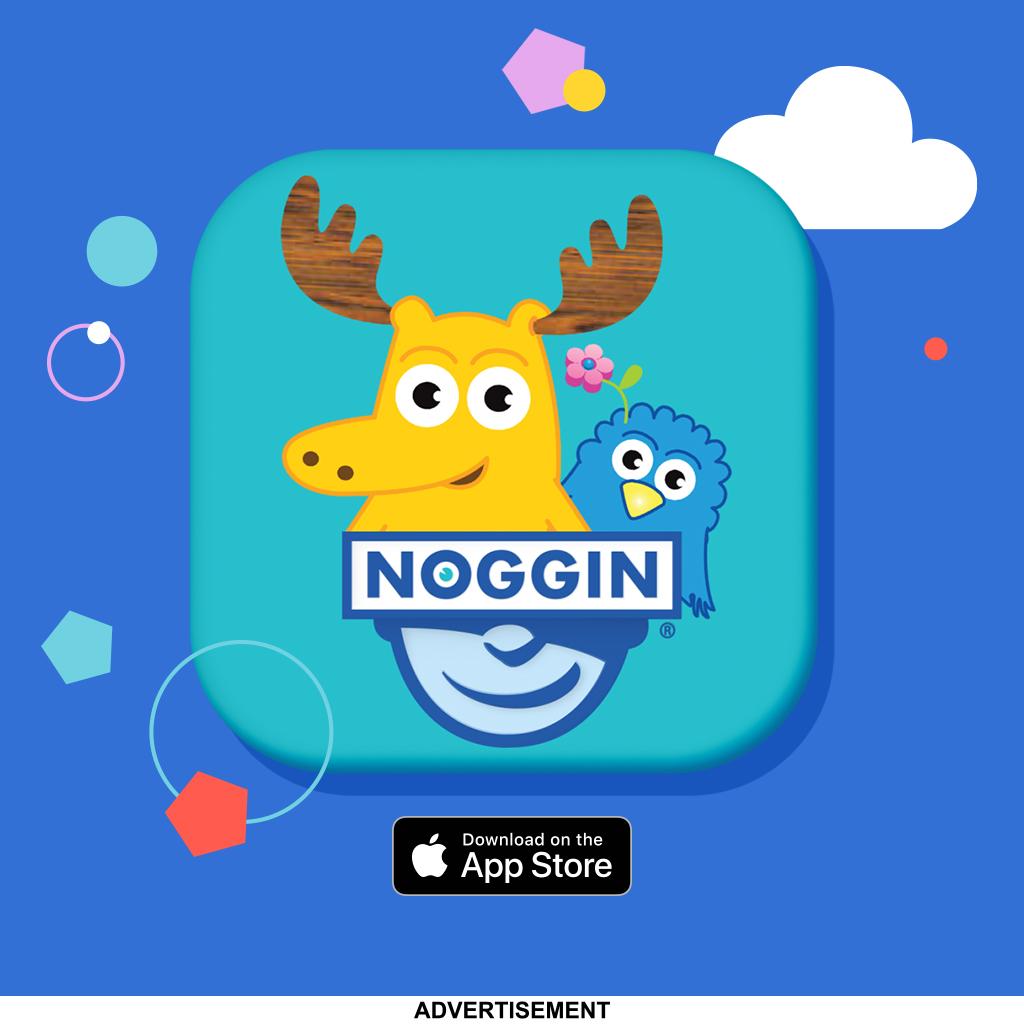 generic-noggin-app-store-2018-1x1-3.jpg