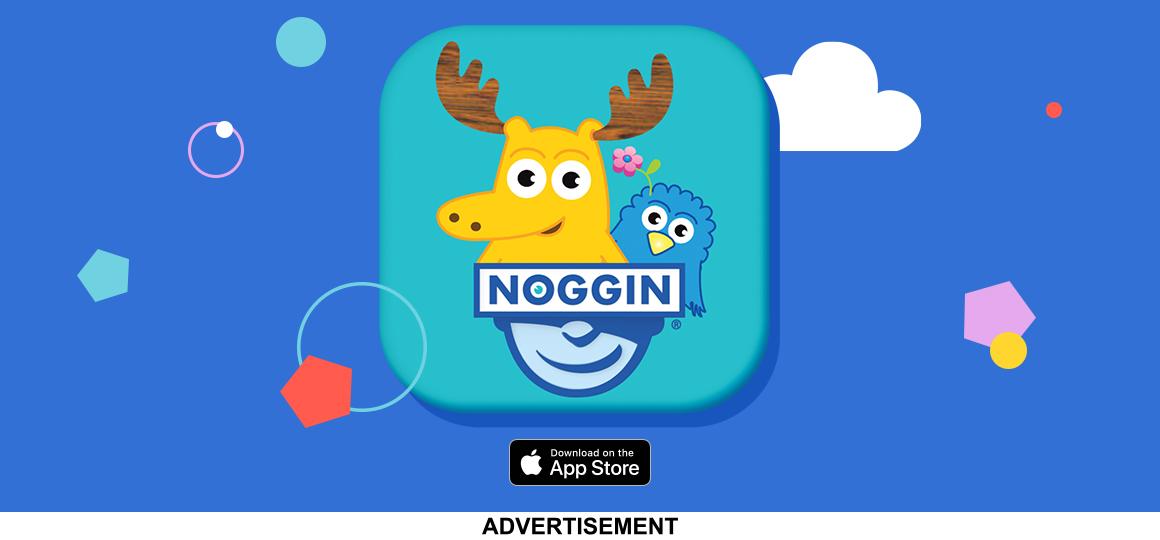 generic-noggin-app-store-2018-promo-l-3.jpg