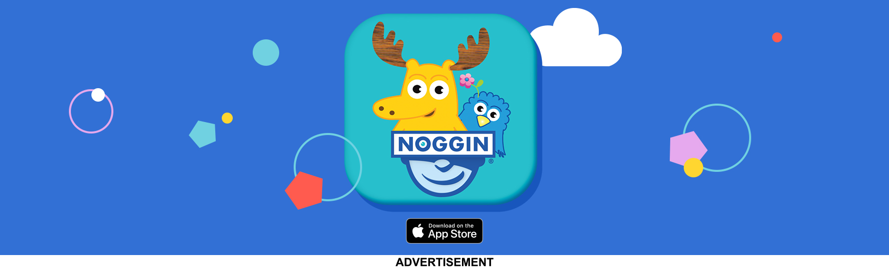 generic-noggin-app-store-2018-promo-xl-3.jpg