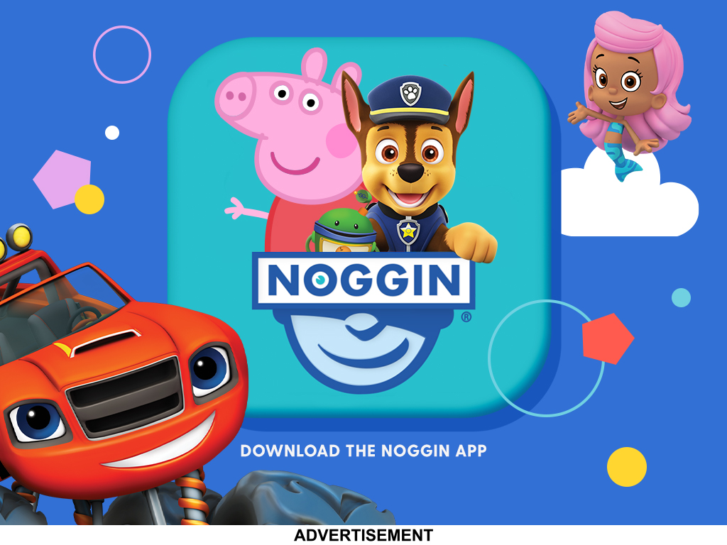 mp-noggin-site-throw-2018-4x3-3.jpg