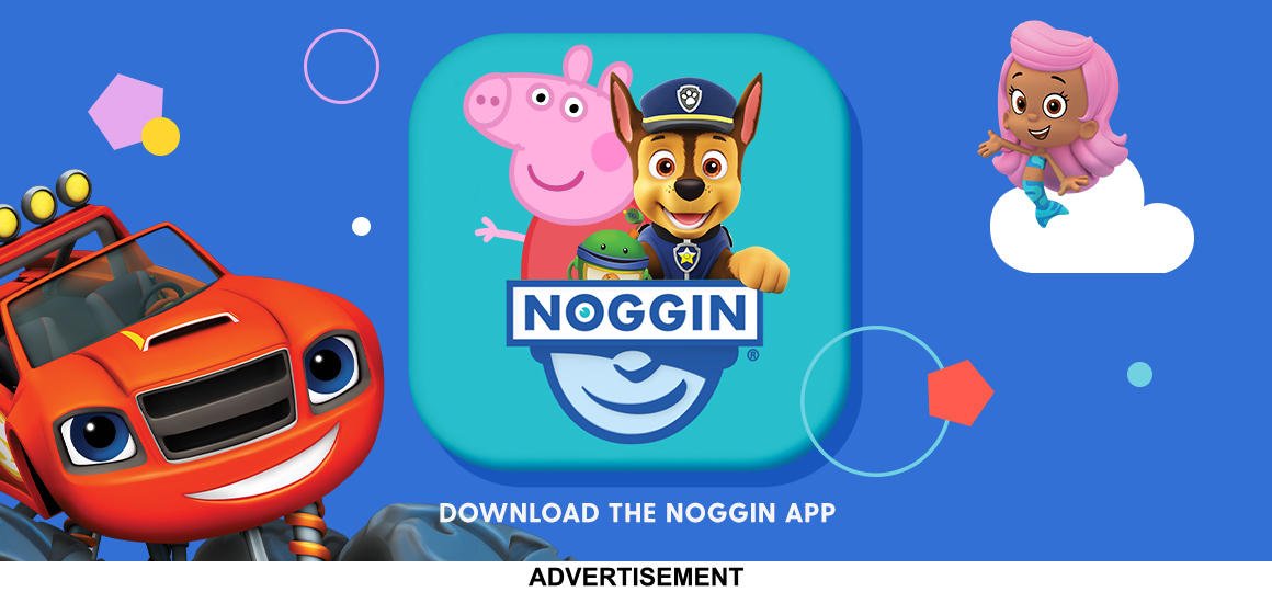 mp-noggin-site-throw-2018-promo-l-3.jpg