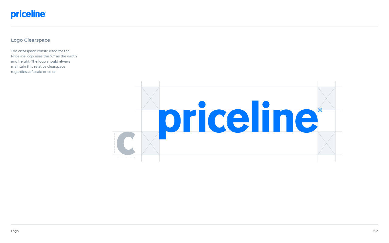 priceline-brand-guidelines-logo.jpg