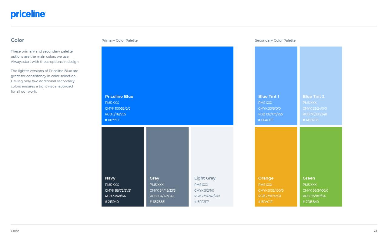3-priceline-brand-guidelines-color-palette.jpg