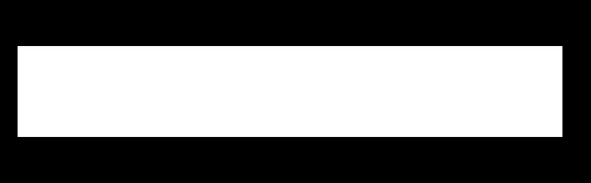 oculusVR_logo_white.png