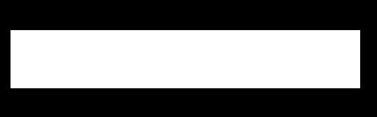 fovrth_logo_white.png