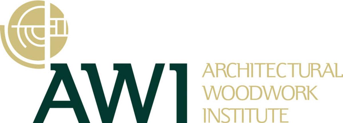 awi-logo-transparent.jpg