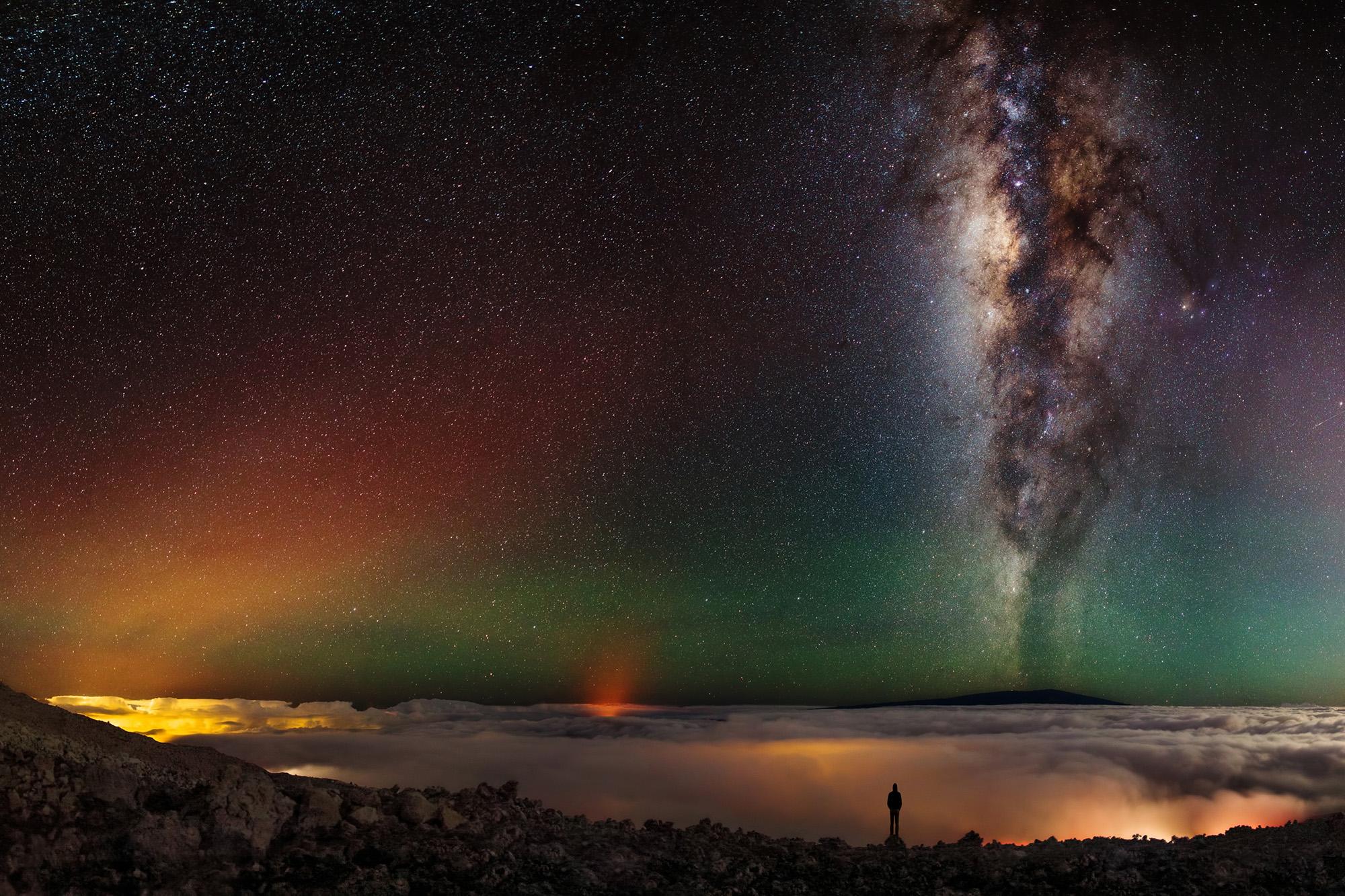 Mauna Kea Pano 2000x1333.jpg