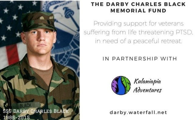 Darbys-Fund-Collage-Small.jpg