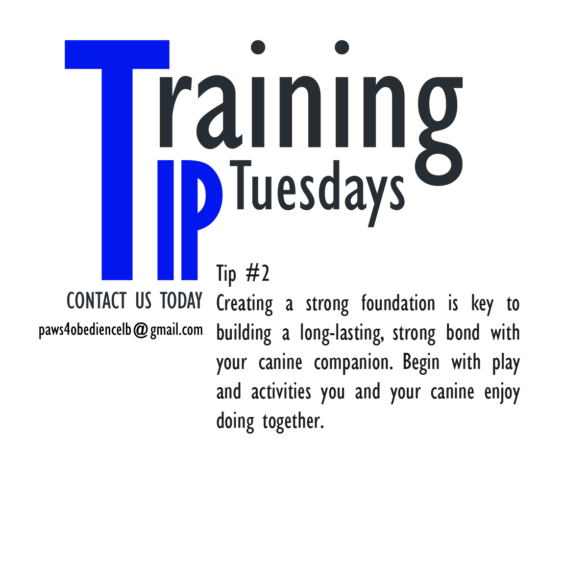 Tip2.jpg