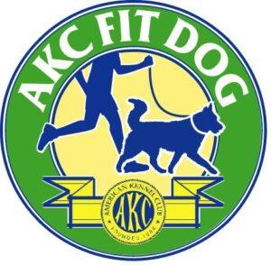 AKC-Fit-Dog-Logo-2018-300x294.jpg